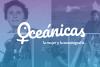 Oceánicas