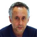 Jaime Mejuto