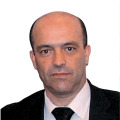 Antonio Schiappa Cabral