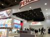 Nueva Pescanova Seafood Expo Global