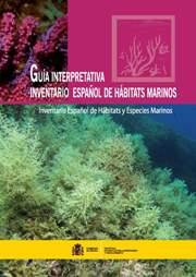 Guia hábitats marinos