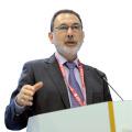 Ernesto Penas