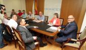 Consello Galego de Pesca