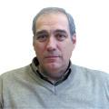 Francesc Sarda