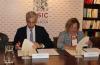 Firma CSIC Galicia