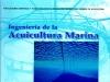 Ingenieria de la Acuicultura Marina