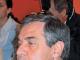Raúl Rodríguez Saín-Rozas