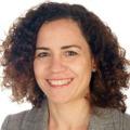 Laura Rodríguez Zugasti