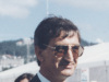 Alberto Castromil Sánchez