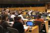 Comité pesca del PE