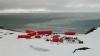 Base Juan I de la Antartida