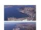 El puerto de Vigo ante el reto 2020