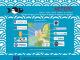 Atlas de las Aguas Sudoccidentales