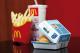 MSC McDonalds
