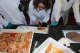 14 Holoturia, pepino de mar