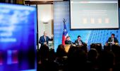 Comisión Oceánica Chile