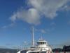 Ferry Eidsfjord