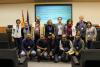 Jornada ONG Congreso Diputados