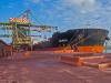 Arcelor Italia