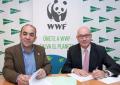 WWF El Corte Inglés