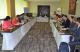 Reunión FAO Panamá