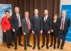 Ministros nórdicos de medio ambiente