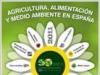 Memoria Medio Ambiente 2011