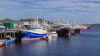 Killybegs, Irlanda