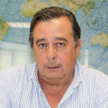 José Ramón Fontan