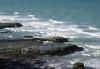 Mar Argentina