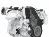 PowerTechTM 4045SFM85.