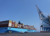 Maersk Munich