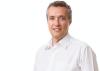 Fernando Sánchez director general de Roxtec en España