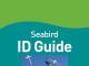 Guía de identificación de aves marinas