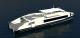 Rodam Aqualiner