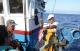 Reserva de Pesca en Canarias