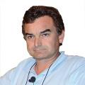 Pablo Durán
