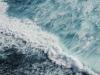 Océanos