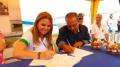 Ecuador acuerdo sector