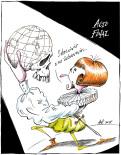 ANT IP 2138