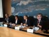 Jornada renovación flota Navalia