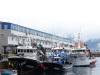 5 Cerco Puerto de Vigo