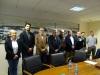 Reunión Usuarios Puerto de Vigo