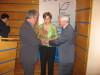 Premios Reconocimiento FROM
