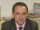 Ignacio Cortezón, jefe del departamento comercial de motores de Scania Ibérica