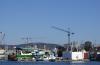Naval astilleros