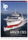Argos Cíes