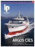 Portada Argos-Cíes