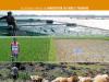 Biotecnología al servicio de los pequeños productores