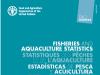FAO publicaciones
